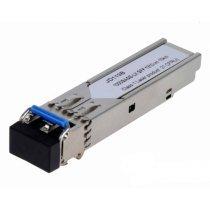 Transceiver HPE X120 1G SFP LC LX (JD119B)-bakida-almaq-qiymet-baku-kupit