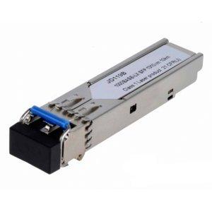 Трансивер HPE X120 1G SFP LC LX (JD119B)