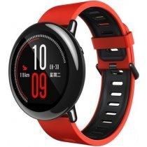 Elektron saatlar Xiaomi Amazfit Pace (Red)-bakida-almaq-qiymet-baku-kupit