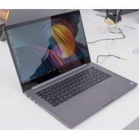 Ноутбук Xiaomi Mi Notebook Pro MX250 15.6