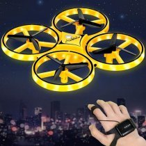 Quadcopter (Drone) D10H-bakida-almaq-qiymet-baku-kupit