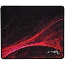 Коврик для мышки Kingston HyperX FURY S Speed Gaming Mouse Pad (exra large) (HX-MPFS-S-XL)-bakida-almaq-qiymet-baku-kupit