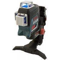 Нивелир Bosch GLL 3-80 C Professional (0601063R01)