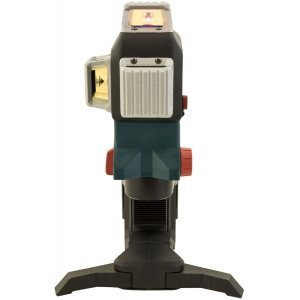 Səviyyə Bosch GLL 3-80 C Professional (0601063R01)