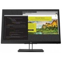 Монитор HP Z24nf G2 23.8-bakida-almaq-qiymet-baku-kupit