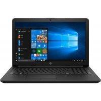 Ноутбук HP Notebook - 15-da0236 / 15.6