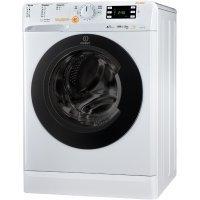 Стиральная машина Indesit XWDE 1071481XWKKK EU / 10 кг (White)