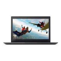 Notebook Lenovo Ideapad 320-15ISK i3 15,6 (80XH004FRK)