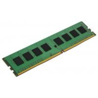 (Оперативная память) RAM  Kingston 8GB 2666MHz DDR4 Non-ECC CL19 SODIMM 1Rx8 (KVR26S19S8/8)