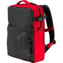 Рюкзак для ноутбуков HP OMEN Red Gaming BackPack 17.3