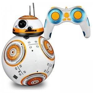 Star Wars BB Robot wireless (9456160)