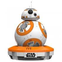 Star Wars BB Robot wireless (9456160)-bakida-almaq-qiymet-baku-kupit