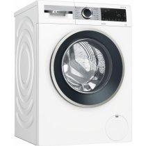 Стиральная машина Bosch WGA242X0ME / 9 кг (White)-bakida-almaq-qiymet-baku-kupit