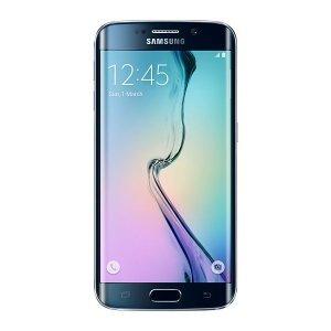 Мобильный телефон Samsung Galaxy S6 Edge SM-G925 32Gb (black)