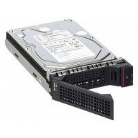 Внутренний жесткий диск Lenovo ThinkSystem 3.5