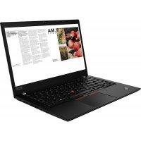 Noutbuk Lenovo ThinkPad T490 / 14
