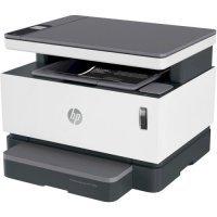 MFP HP Neverstop Laser MFP 1200a / А4 (4QD21A)