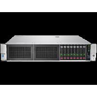 Server HPE ProLiant DL380 Gen9 (767032-B21/1)