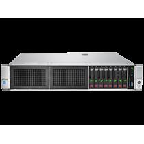 Сервер HPE ProLiant DL380 Gen9 (767032-B21/1)-bakida-almaq-qiymet-baku-kupit