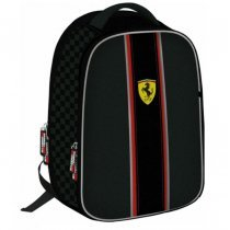 Рюкзак Ferrari с EVA панелью FEHB-UT1-866H-bakida-almaq-qiymet-baku-kupit