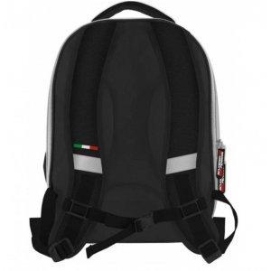 Рюкзак Ferrari с EVA панелью FEHB-UT1-866H