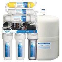 Фильтр для воды Purepro EC106M-P