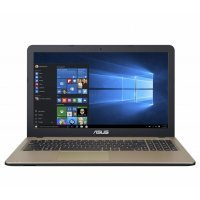 Notebook Asus X541NA Celeron 15,6