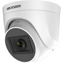 HD TVI-камера Hikvision DS-2CE76H0T-ITPF / 2.8 mm / 5 mp-bakida-almaq-qiymet-baku-kupit