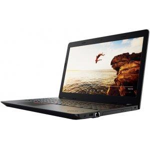 Ноутбук ThinkPad E570 / 15.6 (20H6S0C700)