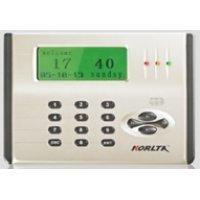 Сетевой контроллер Korlta (KET201A2)