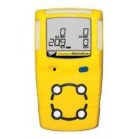 Gas Detection Sensor Honeywell 4-gas (MC2-XWHM-YEU)