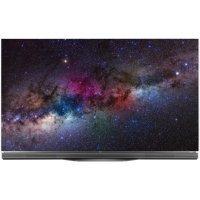Телевизор LG 65
