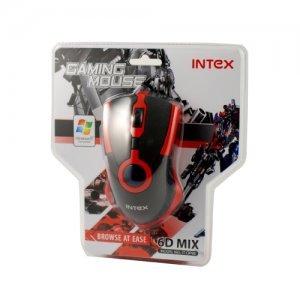 Mouse INTEX iT-OP98