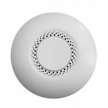 MikroTik Wi-Fi роутер cAP 2nD (RBcAP2nD)-bakida-almaq-qiymet-baku-kupit