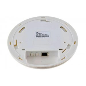 MikroTik Wi-Fi Router cAP 2nD (RBcAP2nD)