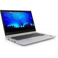 Ноутбук Lenovo ThinkPad X380 Yoga / 13.3