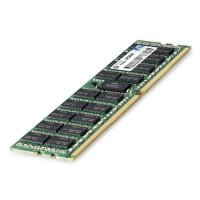 (Оперативная память) RAM  HPE 32GB (1x32GB) Dual Rank x4 DDR4-2666 CAS-19-19-19