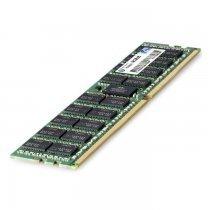 (Оперативная память) RAM  HPE 32GB (1x32GB) Dual Rank x4 DDR4-2666 CAS-19-19-19-bakida-almaq-qiymet-baku-kupit