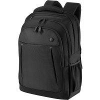 Рюкзак HP 17.3 Business Backpack / Black (2SC67AA)