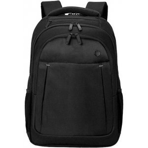 Рюкзак HP 17.3 Business Backpack / Black (2SC67AA)