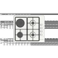 Комбинированная варочная поверхность HOFFMANN K634W