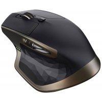 Мышка Logitech MX-Master (910-004362)