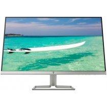 Monitor HP 27f  27 (2XN62AA)-bakida-almaq-qiymet-baku-kupit