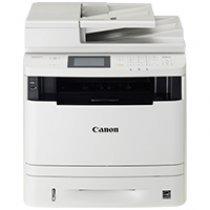 Принтер Canon i-SENSYS MF411dw A4-bakida-almaq-qiymet-baku-kupit
