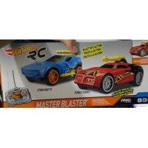 Игра TOY STATE Master BlasterTM R/C (FF with 2 Motors) - 2 Asstd (91810)-bakida-almaq-qiymet-baku-kupit