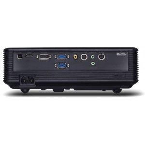 Проектор Acer P1206P (EY.JCS01.014)