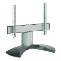 Kronşteinlər Vogel's EFT2240 LCD/Plasma tablestand (EFT2240)-bakida-almaq-qiymet-baku-kupit