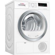 Qurutma maşını Bosch WTN85420ME (White)-bakida-almaq-qiymet-baku-kupit