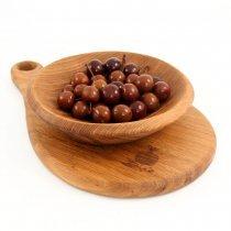 Маринованный Тёрн (Дикая слива) 1 кг-bakida-almaq-qiymet-baku-kupit