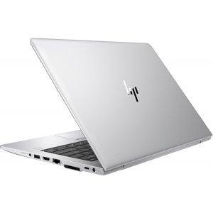 Noutbuk HP EliteBook 840 G6 Notebook PC / 14